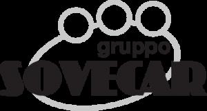 Logo-Sovecar